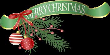 Merry Christmas (annual) Merrychristmas